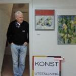 Rolf Hallqvist