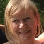 Arja Norell